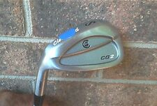 L.H. CLEVELAND CG2  - S WEDGE - D GOLD S300