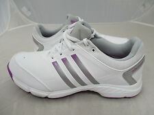 adidas Adipower TR Golf Shoes Ladies  UK 6 US 7.5 EUR 39.1/3 REF 1337