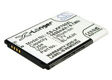 3.7V battery for LG Optimus Regard, US730, Optimus P705g, Escape 4G, Optimus P70