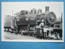 PHOTO  PHOTOS-SR SR USA 0-6-0T LOCO NO 30066