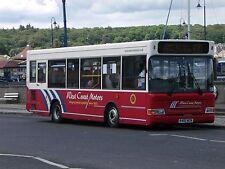 West Coast Motors R400WCM 6x4 Quality Bus Photo B