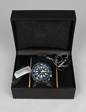 SEIKO SPECIAL EDITION 50TH ANNIVERSARY AIR DIVER'S 200M BABY TUNA AUTO WATCH