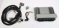 94-97 LT1 - 24xLINK PCM w/C3 Harness - LT to LS PCM conversion