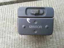 92-95 JDM HONDA CIVIC SEDAN COUPE HATCHBACK EG6 EG8 EG9 OEM POWER MIRROR SWITCH