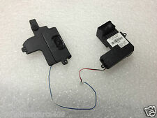 Compaq Presario CQ50 Series Left and Right Speaker Set 486632-001