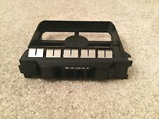 """Dell Poweredge 3.5""""Hard Drive Caddy Cover Brand New"""