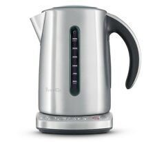 Breville The IQ Kettle BKE820XL Tea Kettle 110 Volts