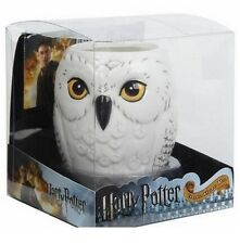 Taza Harry Potter lechuza hedwig (hogwarts dumbledore always mug cafe vaso)
