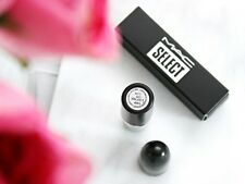 MAC MATTE LIPSTICK - SO SELECT - BNIB - SPECIAL MEMBERS ONLY EDITION