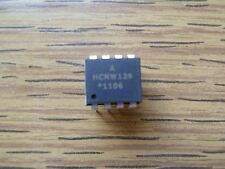 Avago Technologies HCNW 139-000e low input current, High Gain Optocoupler * NUOVO *