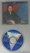 robert palmer and ub 40 - i'll be your baby tonight  cd