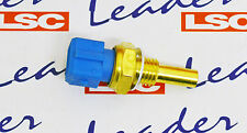 Vauxhall CORSA FRONTERA OMEGA - COOLANT / WATER TEMP / TEMPERATURE SENDER - NEW
