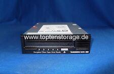 Tandberg 3524-LTO LTO-5 HH FC Internes Bandlaufwerk / Internal Tape Drive