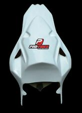 BMW S1000 RR S1000RR RACE TRACK DAY TAIL SEAT COWL FAIRING 2012-2013-2014 12-14