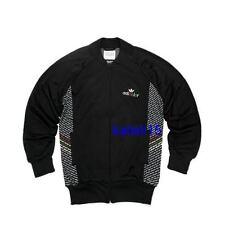 Adidas Adicolor W5 Track Top W Jacket Missy JS Y3 Stella XS