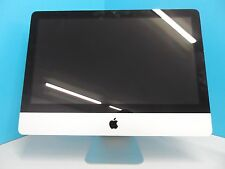 "Apple iMac a1311 Intel Core i5 8gb 1tb 21.5"" OSX All in One (br:14754)"