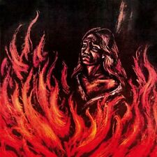 Salem mass-Witch Burning-LP 1971 guerssen
