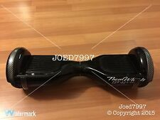 Bumpers For Smart balance wheel scratch protectors. Hover board Bumpers