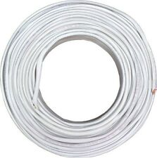 250 Foot 14-2 Wire With Ground Indoor Rated