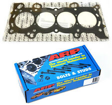 "COMETIC B18C1 B18C5 .040"" HEAD GASKET ARP HEAD STUD KIT ACURA INTEGRA GSR TYPE R"