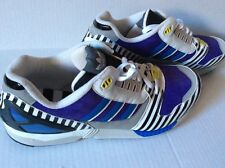 adidas Originals 2014 Torsion ZX 8000 Memphis Men SIZE 13 M Stripes M29811