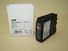 ABB CC-e V/V analogico Convertitore di segnale, segnale analogico converter