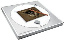 Artograph LightPad Revolution 170 LED Light Box Factory Direct from Artograph