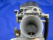 SUZUKI DR 650 NEW Carburetor NEU Vergaser Carburatore Carburateur MIKUNI Corp 40