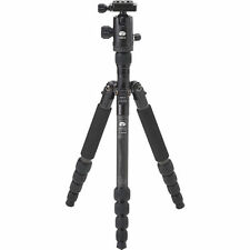 Sirui T-025X Carbon Fiber Tripod with C-10S Ball Head SUT025X-NEW- MAKE AN OFFER