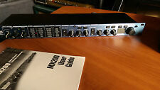 """Lexicon MX200 Stereo Reverb/Effects Processor with USB """"Hardware Plug-In"""""""