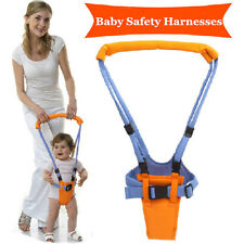 Baby Walker Toddler Safety Harnesses Infant Kids keeper Learning Walk Assistant