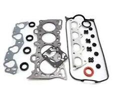 VRS,CYLINDER HEAD GASKET SET/KIT-TOYOTA COASTER RB20/CORONA RT142 2.4L 22R CARB