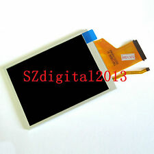 NEW LCD Display Screen For Nikon COOLPIX S8200 Digital Camera Repair Part