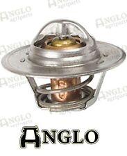 Massey Ferguson Trattore Termostato - 82 ° C 180 ° F MF te20 t20 35 Benzina allora
