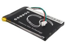 High Quality Battery for Garmin Nuvi 770T Premium Cell
