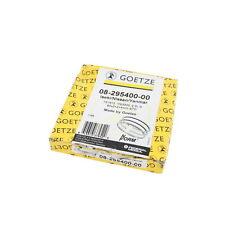 Kolbenringsatz GOETZE 08-295400-00