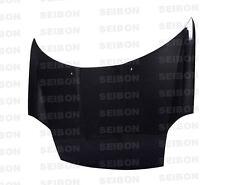 00-05 Toyota MR-S (Zzw30L) Seibon Carbon Fiber OEM Body Kit-Hood HD0005TYMRS-OE