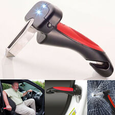 Grab Bar Car Cane Mobility Aid Standing Support Portable Flash Light Sturdy NEW