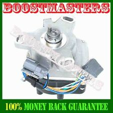 For 1990 1991 1994 1995 HONDA ACCORD IGNITION DISTRIBUTOR 2.2L