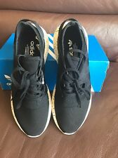 Adidas Originals Tubular Viral sneakers S75915 Women's Size: 7 NWB