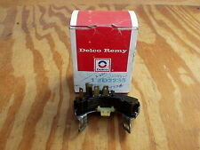 1977 1978 1979 1980 Oldsmobile Cutlass neutral saftey switch Delco/GM NOS!