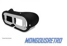 Brand New Replacement Eyeshade for Nintendo Virtual Boy VB - RepairBox