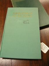 1951 Christmas in St. Paul in Slip Case - Holiday Bargains #205