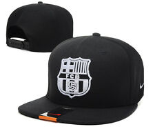 2015 HOT! NEW Unisex Snapback Hats Hip-Hop adjustable bboy Baseball Cap(Black)