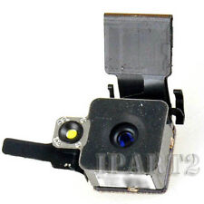 Back Rear Camera Replacement Part with Flex Cable for Apple iPhone 4 4G