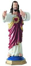 "BUDDY CHRIST DASHBOARD STATUE JESUS CHRIST ""DOGMA"" YOUR OWN PERSONAL SAVIOR!"