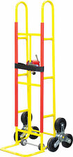 Trolley – Stair climber 1500mm c/w Strap