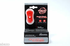 Planet Bike Superflash Turbo Mini Bicycle Tail Light