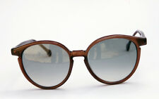 Menrad 748-501 Never been worn Rare Vintage 80's Sunglasses