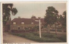 East Burnham, near Burnham Beeches Postcard, B220